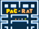 Pacman 2 Oyna