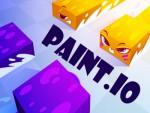 Paint Io