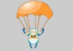 Paraşütçü kuzu Oyna