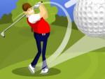 Park Golf Oyna