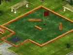 Park Golfü Oyna