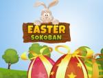 Paskalya Yumurtası Yerleştirme Oyna