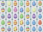 Paskalya Yumurtası Oyna