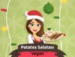 Patates Salatası Oyna