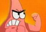Patrick Dövüşü Oyna