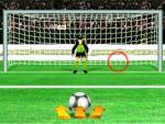 Penaltı Atma Oyna