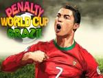 Penaltı Kupası Oyna