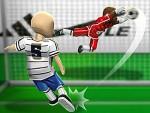 Penaltı Şampiyonası Oyna