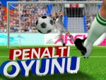 Penaltı Oyna