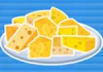 Peynir Avcısı Oyna