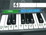 Piano Oyna