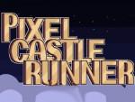 Piksel Kale Koşusu Oyna