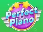 Piyano Oyna