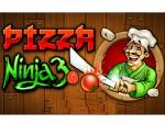 Pizza Ninja Oyna