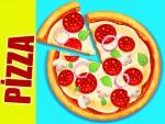 Pizza Oyna