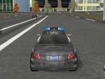 Police Drift Oyna