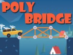 Poly Bridge Oyna
