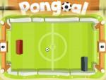 Pongoal Oyna