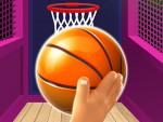 Potaya Basket Atma Oyna