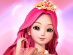 Prensesi Kurtar Oyna