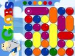 Puzzle Balon Oyna