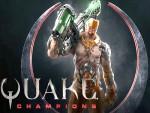 Quake Oyna
