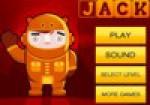 Radyoaktif Jack Oyna