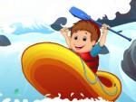 Rafting Oyna