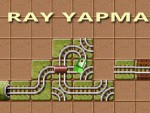 Ray Yap Oyna