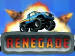 Renegade Racing Oyna
