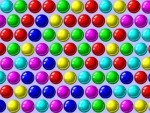 Renkli Balonlar Oyna