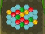 Renkli Blok Birleştirme Oyna