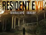 Resident Evil Oyna