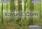 Robin Hood Oyna