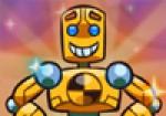 Robot Fırmatma 2 Oyna