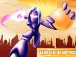 Robot Kız Oyna
