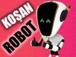 Robot Oyna