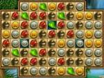Roma Puzzle Oyna