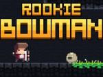 Rookie Bowman Oyna