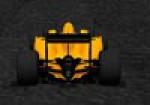 Rüzgar F1 Oyna