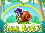 Salyangoz Bob 2 Oyna