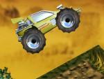 Sarı Jeep Oyna