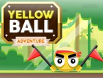 Sarı Top Oyna