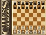 Satranç Oyna