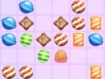 Şeker Birleştirme Oyna