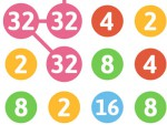 Sevimli Sayılar Oyna