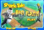Shark Tale Oyna