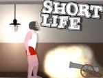 Short Life Oyna