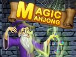 Sihirli Mahjong Oyna