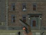 Silah Ustası Oyna